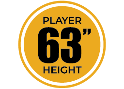 height icon image